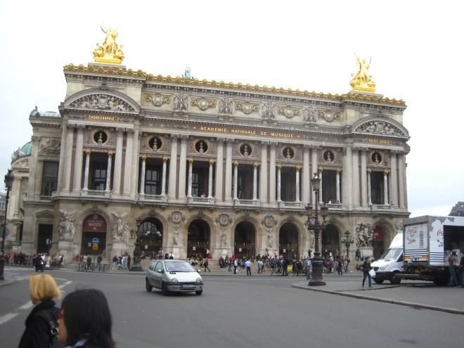 Paris 184