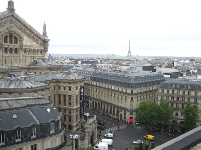 Paris 202