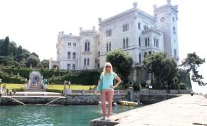Trieste 032