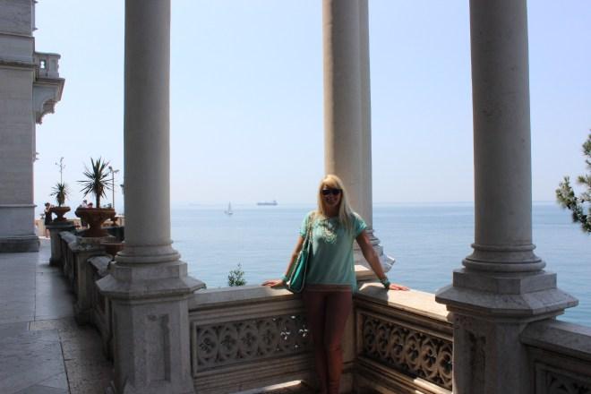 Trieste 040