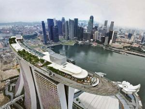 singapur-intelligent-nation-2015-L-sYfb9i