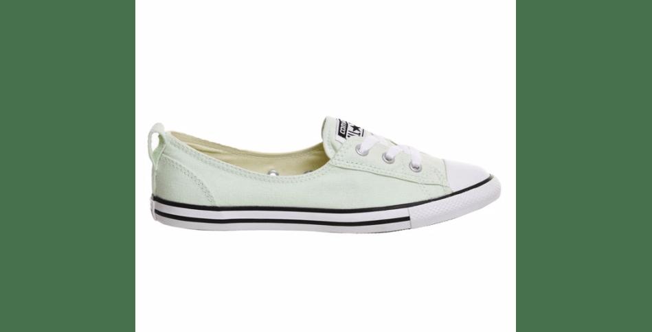 sneakers lyst
