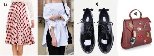carrieslifestyle-polka-dots-skirt-shein