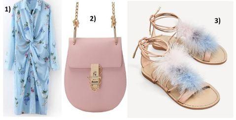 Pastell-Dress-Chloe-Drew-Bag-carrieslifestyle-Tamara-prutsch