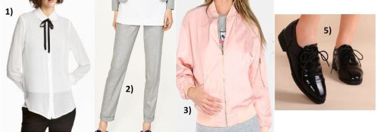 pink-bomber-jacket