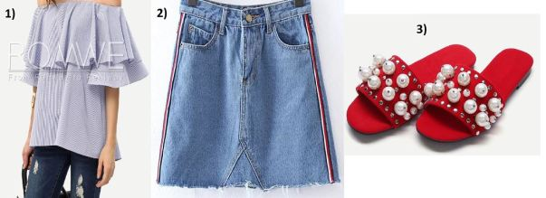 Denim-Skirt-Miumiu-Sandals