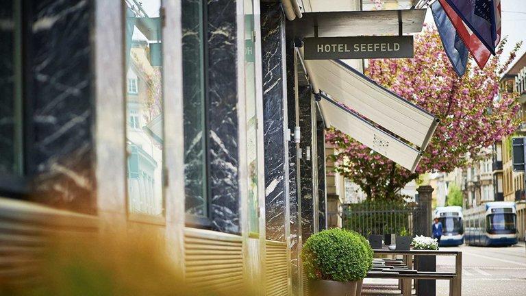 sorell-hotel-seefeld_aussenansicht-Foto by Sorell Hotels