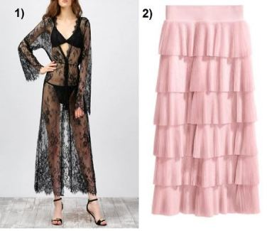 hmskirt-kimono-rosgal-carrieslifestyle