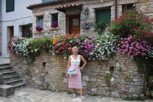 Grado-Stadt-Reiseblog-Reisebericht-carrieslifestyle