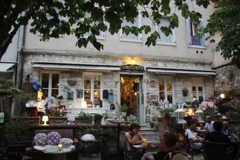 Sonnenuntergang-Grado-City-Reiseblog-Reisebericht-Tamara-Prutsch-carrieslifestyle