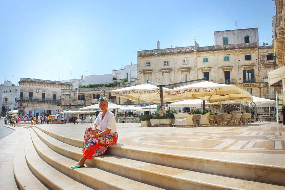 Ostuni-Bianca-weiß-Kalk-Italy-Italien-Puglia-Apulien-Reisebericht-Reiseblog-carrieslifestyle-Tamara-Prutsch