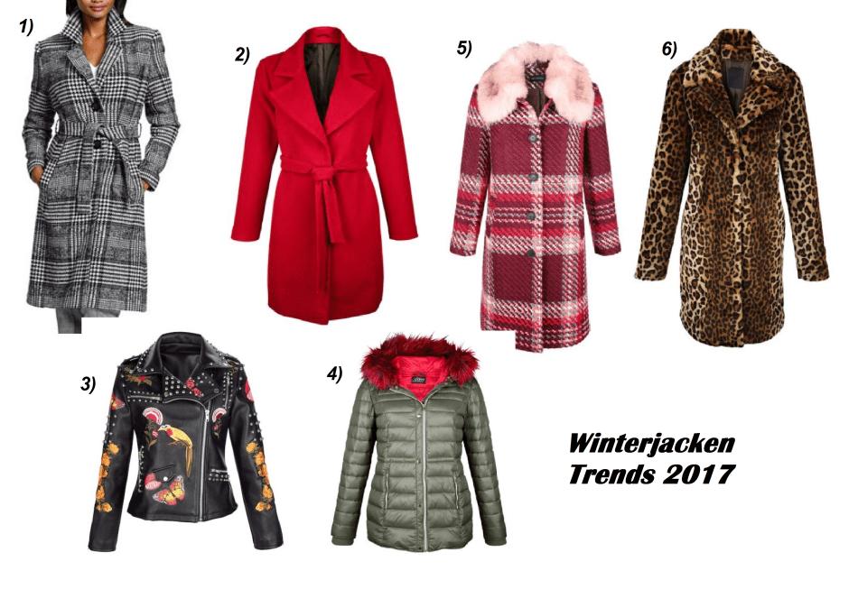 Winterjacken-Trends-2017-Coat-Jacket-carrieslifestyle-Tamara-Prutsch-Wenz1