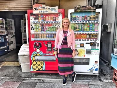 Shibuya-Crossing-Tokyo-Japan-Reisebericht-carrieslifestyle-Tamara-Prutsch