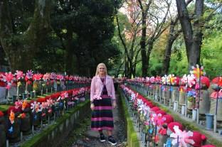 Roppongi-Hills-Tokyo-Reiseblog-Reisebericht-carrieslifestyle