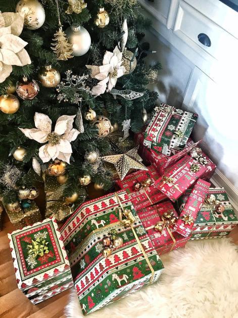 Christ-Online-Geschenksideen-Geschenktipps-für-Sie-Geschenke-WEihnachten-carrieslifestyle-Tamara-Prutsch