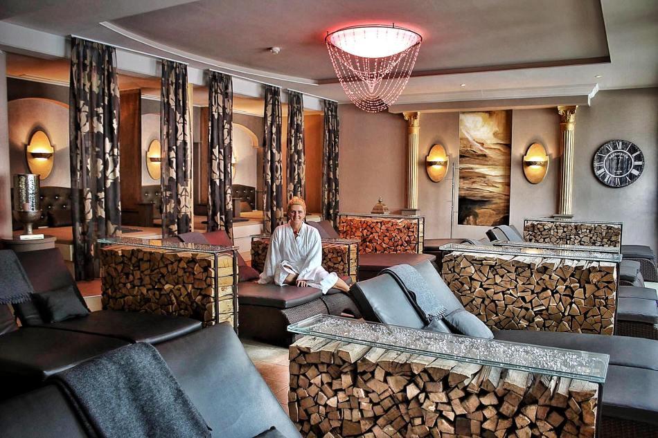 Romantikresort-Resort-Bergergut-Afiesl-Wellness-Wellnesshotel-Reisebericht-Reisebloggerin-Romantik-carrieslifestyle-Tamara-Prutsch