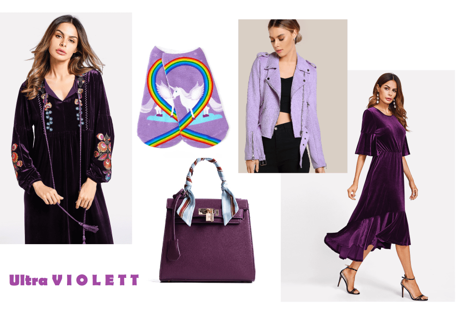 Ultra-Violett-lila-Trendfarbe-2018-Pantone-carrieslifestyle