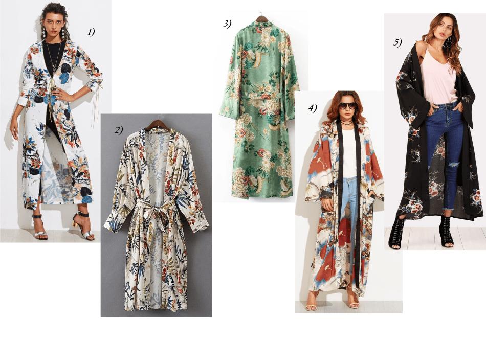 Kimono-Style-wie-trägt-man-Kaftan-carrieslifestyle-Tamara-Prutsch