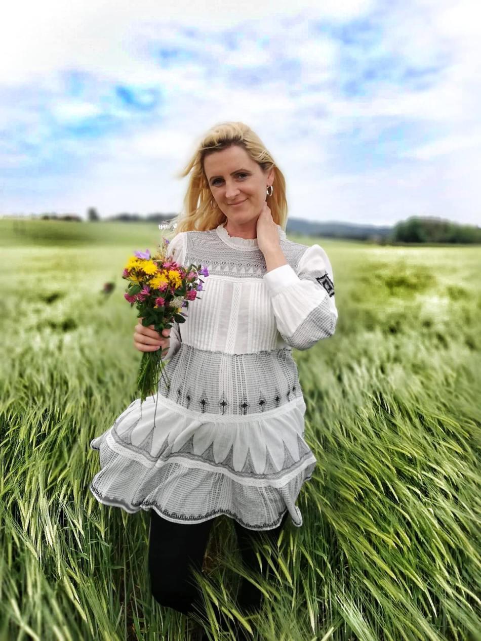 Geburt-Babygirl-Nichte-Schwangerschaft-Bericht-carrieslifestyle-Tamara-Prutsch