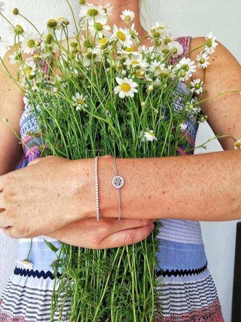 Inmymind-In-my-Mind-Jewelry-Schmuck-Österreich-carrieslifestyle-Tamara-Prutsch