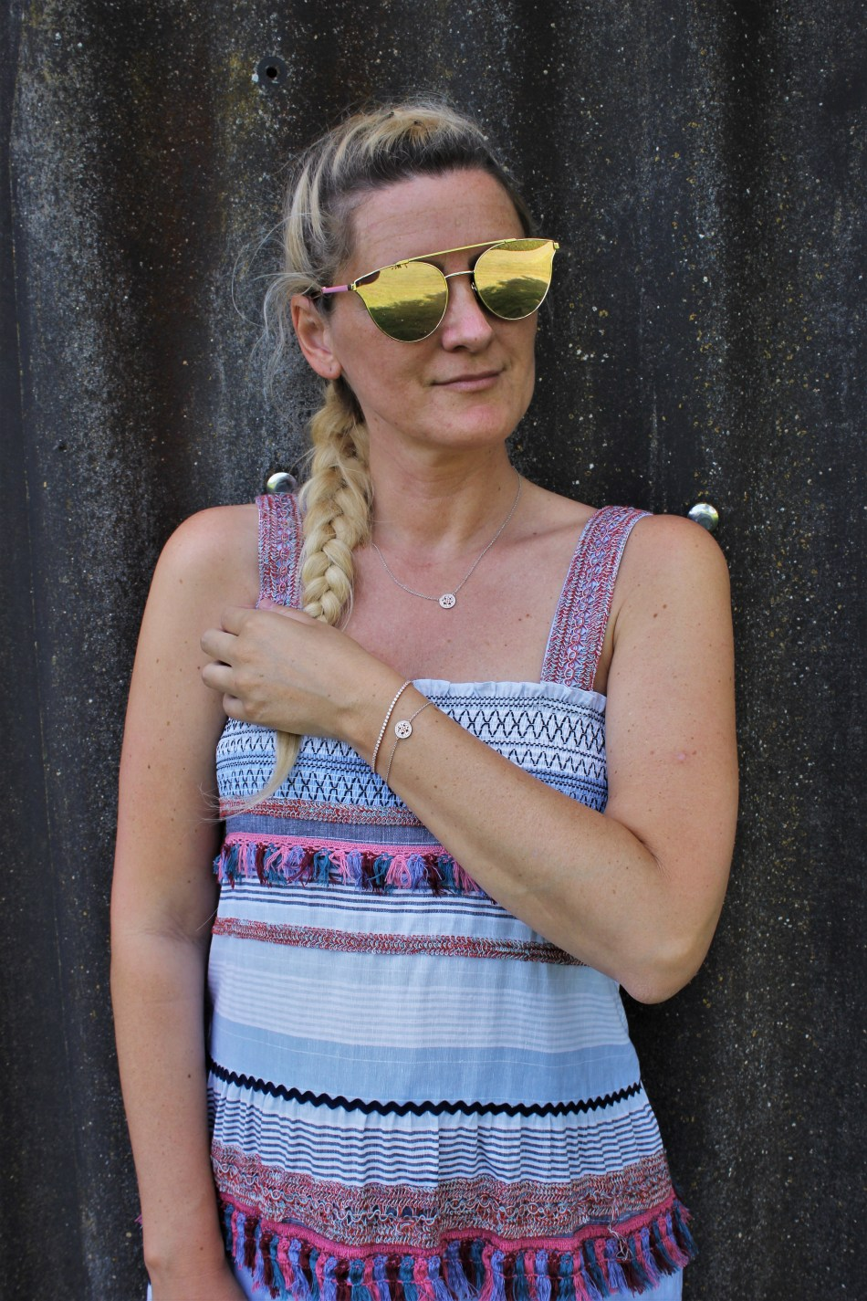 In-My-Mind-Jewelry-Schmuck-Österreich-carrieslifestyle-tamara-PRutsch