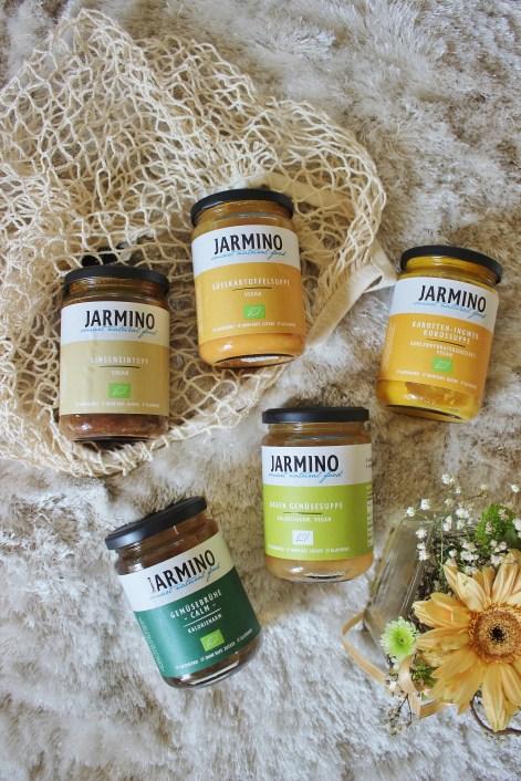 Souping-Detox-Jarmino-Lieferei-Suppen-carrieslifestyle-Tamara-Prutsch-Gesundheit
