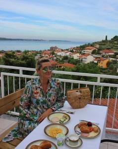 Portoroz-Beach-Slovenia-Reisebericht-REiseblog-carrieslifestyle-Travelblog