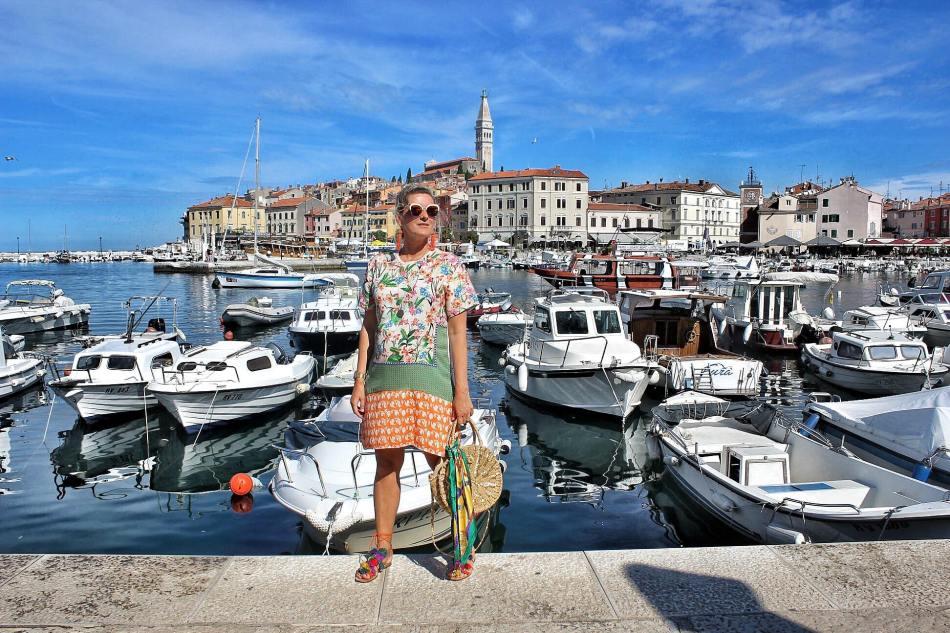 Rovinj-Kroatien-Croatia-Reisebericht-Reiseblog-carrieslifestyle-Tamara-Prutsch-Outfit-Fashionblogger