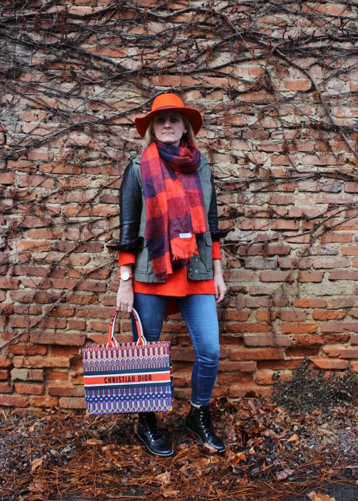 Colourblocking-Dior-Tote-Bag-Denim-carrieslifestyle-Tamara-Prutsch