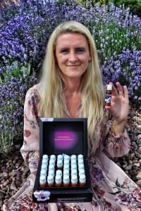 Orthomol-Beauty-Test-Blogger-carrieslifestyle-tamara-prutsch