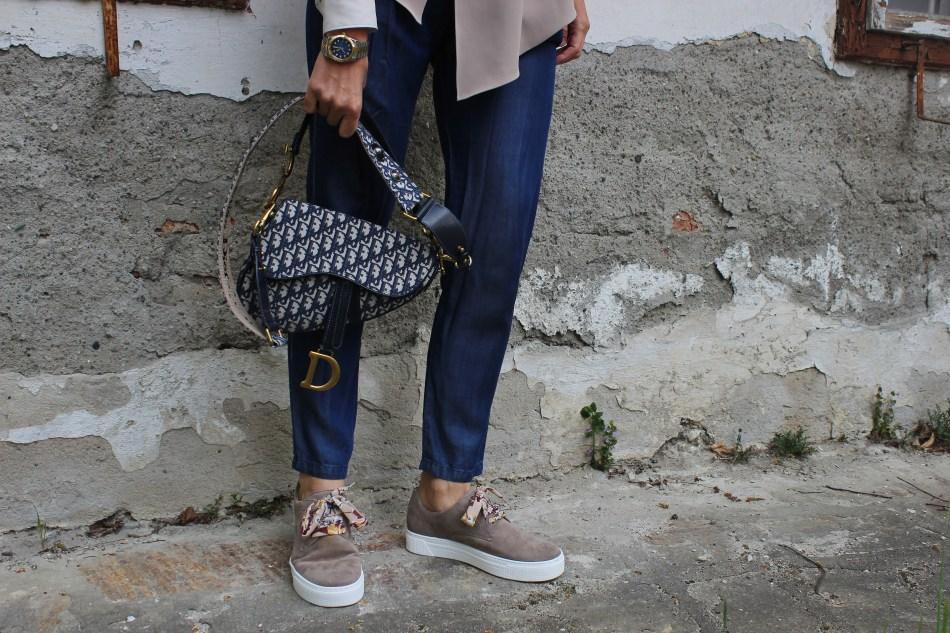 Hallux-Vagus-Gesundheitsschuhe-LaShoe-Fashion-carrieslifestyle-Tamara-Prutsch