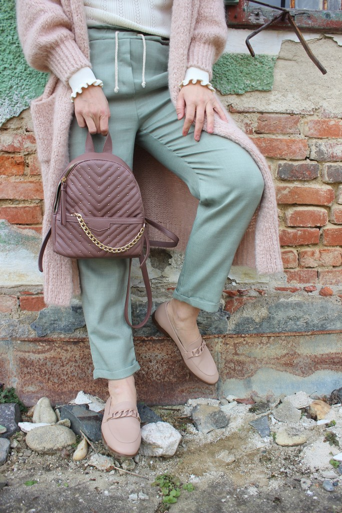 Schuhtrends 2021-Slippers-Loafers-Ballerinas-CCC Shoes and Bags-carrieslifestyle-Tamara Prutsch
