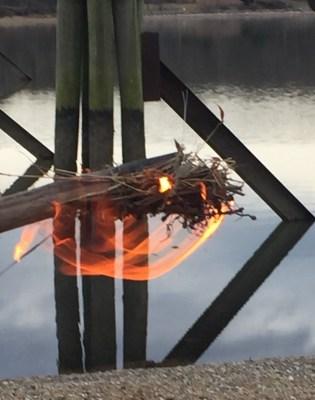 fire-torch