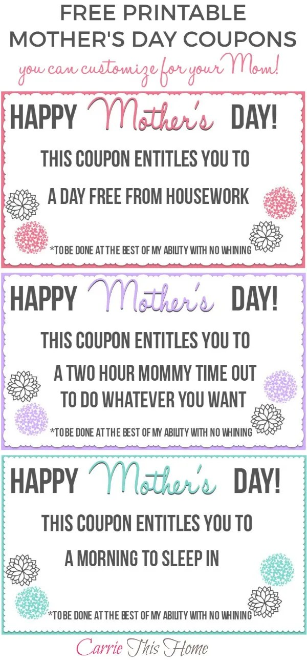 It is an image of Massif Moms Coupons Printable