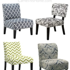 Accent Chairs Under 150 Sling Back Chair Beautiful Great Sources For Affordable Furniture This Is A Must Read