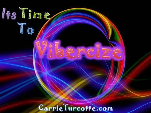 Vibercize