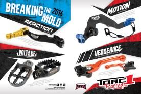 T1R-MXA Spread.indd