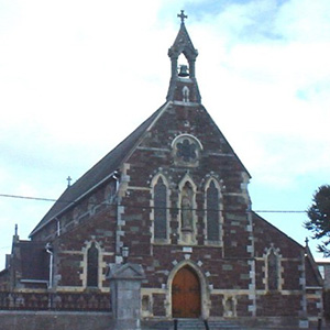 carrigtwohillchurch_tn
