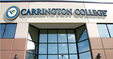 From Apollo College to Carrington College  Spokane