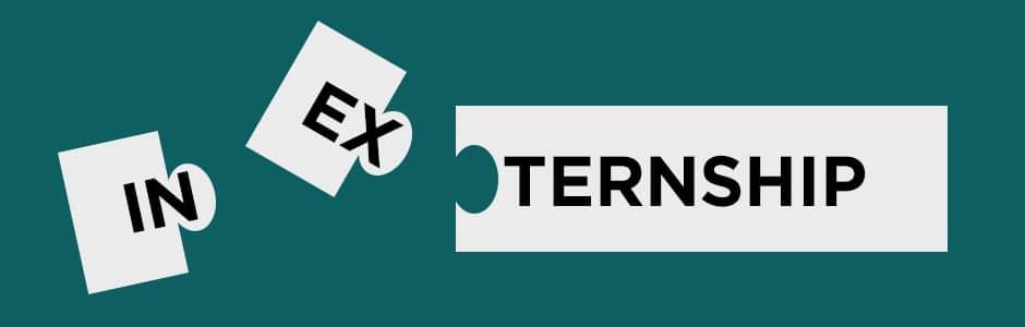 externship report
