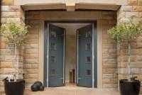 uPVC Doors Derby | Aluminium Doors, Double Glazed Doors ...