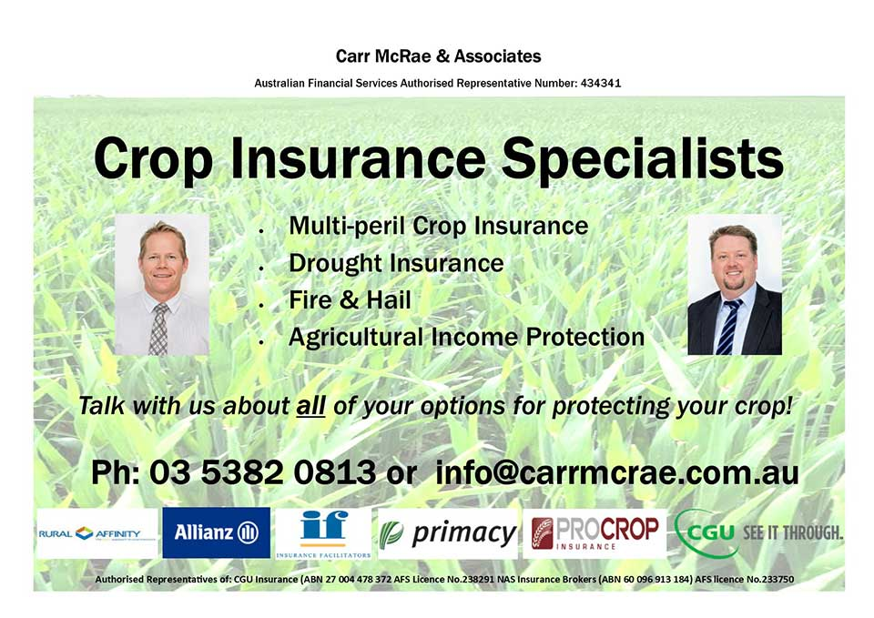 CropInsuranceSpecialists