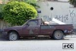 Peugeot 504 (2)