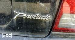 Prelude 3
