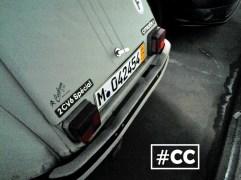 Citroen-2CV-5