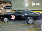 Vega GT (2)