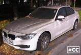 BMW Ale (2)