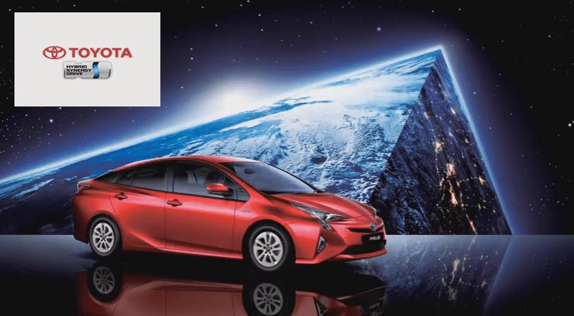 carroetecnica.com.br   Toyota Prius Hybrid Synergy Drive