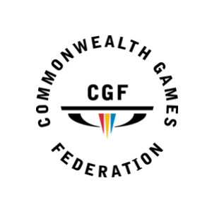 """Commonwealth Games Federation """"Vice Patron"""" HRH Prince"""