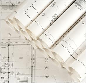 Building Materials 66  Carroll's Building Materials (st
